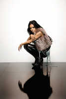 Amerie pic #178925