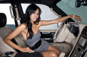 Amerie pic #168907