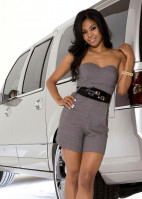 Amerie pic #168904