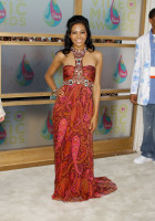 Amerie pic #225323