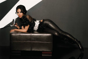Amerie pic #178921