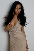 Amerie pic #169117