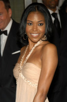 Amerie pic #147021