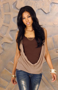 Amerie pic #125441
