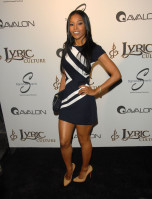 Amerie pic #882890