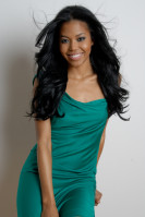 Amerie pic #147018