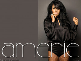 Amerie pic #560954
