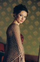 Amy Acker pic #204068