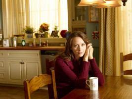 Amy Acker pic #229686