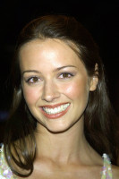 Amy Acker pic #11360