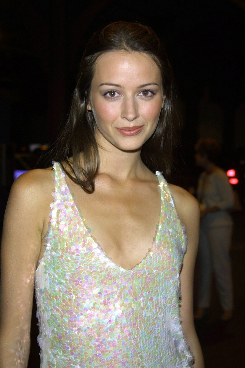 amy acker photo 2 of 11 pics, wallpaper - photo #11359 - theplace2