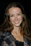 Amy Acker pic #11358