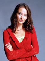 Amy Acker pic #204076