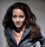 Amy Acker pic #301716