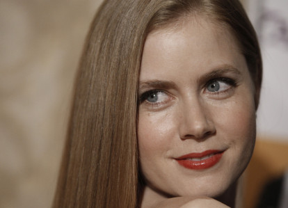photo 3 in Amy Adams gallery [id116308] 2008-11-17