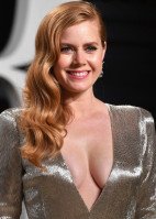 photo 8 in Amy Adams gallery [id1231782] 2020-09-05