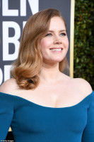 Amy Adams pic #1098163