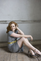 Amy Adams pic #198084