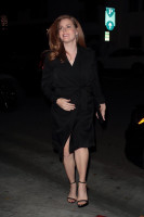 photo 19 in Amy Adams gallery [id1225967] 2020-08-05