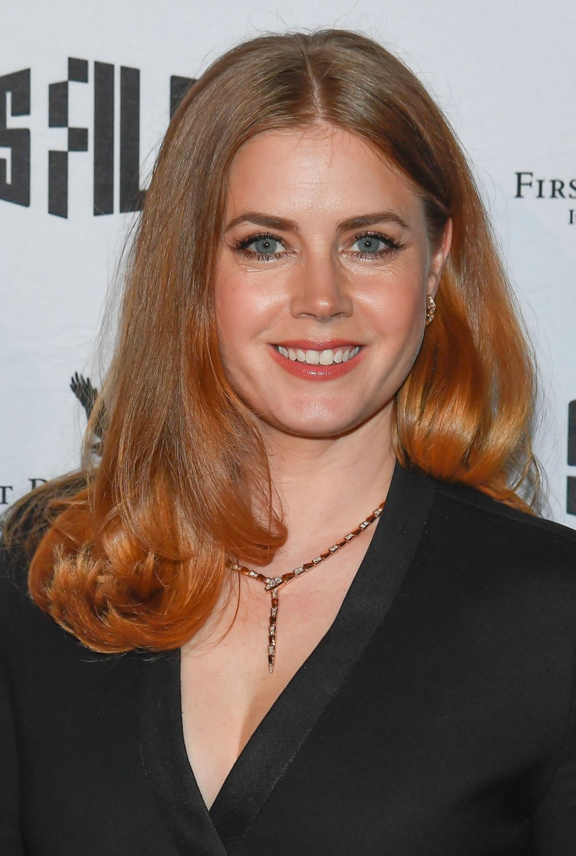 Amy Adams: pic #1089068