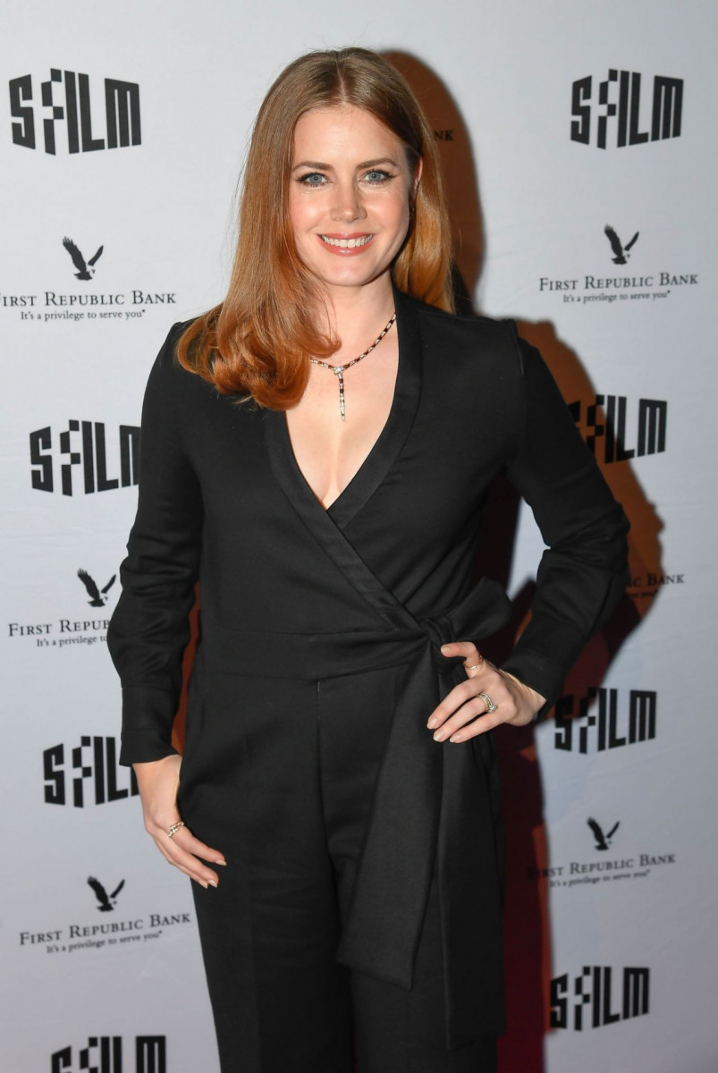 Amy Adams: pic #1089071