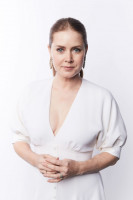 Amy Adams pic #1099035