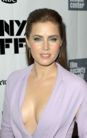 Amy Adams pic #641660