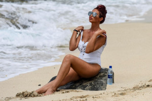 Amy Childs pic #987824