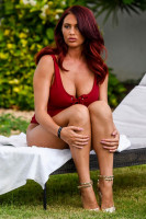 Amy Childs pic #1024497