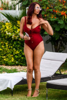 Amy Childs pic #1024495