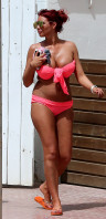Amy Childs pic #864687
