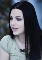 Amy Lee pic #371631