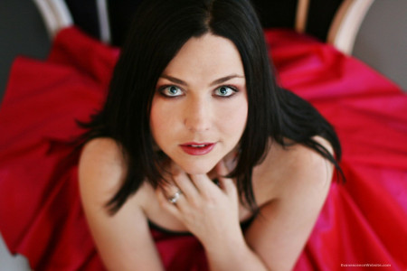 Amy Lee pic #232027