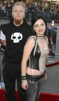 photo 23 in Amy Lee gallery [id842750] 2016-03-27