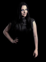 Amy Lee pic #848111