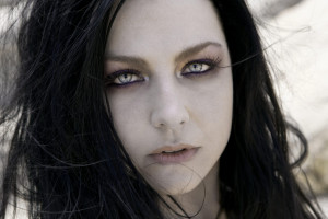 photo 10 in Amy Lee gallery [id736353] 2014-10-26