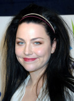 photo 20 in Amy Lee gallery [id842753] 2016-03-27