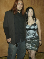 Amy Lee pic #848112