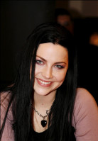 Amy Lee pic #737690