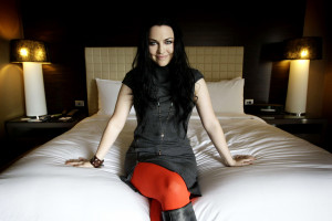 photo 13 in Amy Lee gallery [id736350] 2014-10-26