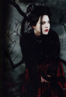 photo 5 in Amy Lee gallery [id737686] 2014-11-02