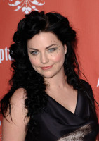 photo 22 in Amy Lee gallery [id842751] 2016-03-27