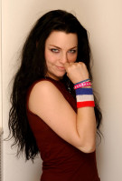 photo 16 in Amy Lee gallery [id736347] 2014-10-26