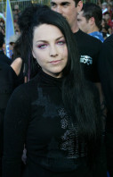 photo 17 in Amy Lee gallery [id736346] 2014-10-26