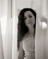 Amy Lee pic #737689