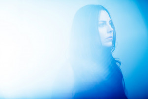 photo 10 in Amy Lee gallery [id846304] 2016-04-13
