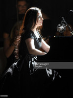 Amy Lee pic #980717