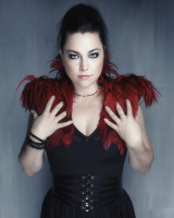Amy Lee pic #964094