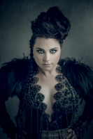 Amy Lee pic #1019078
