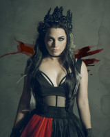 Amy Lee pic #1019081